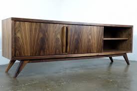 Mid Century Modern Desk For Sale Il Fullxfull Avit Mid Century Modern Credenza The Lemonade Monke