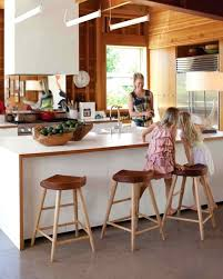 martha stewart kitchen island kitchen island martha stewart kitchen island martha stewart