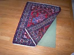 Area Rugs Syracuse Ny Syracuse Ny Certified Rug Specialist Offers 5 Tips To Extend The