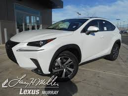 white lexus nx in utah for sale used cars on buysellsearch