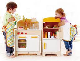 hape gourmet küche hape gourmet küche weiss kinderspiele bestellen