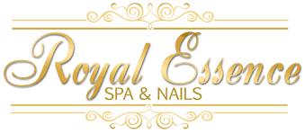 nail salon 32246 royal essence spa u0026 nails of jacksonville fl