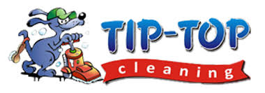 услуги tiptop cleaning ohrid