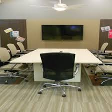 All Makes Office Equipment  O St Lincoln NE Phone - Office furniture lincoln ne