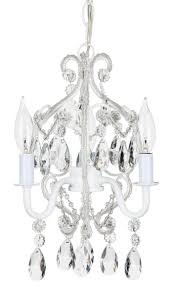 Nursery Chandelier 41 Best Sconce Images On Pinterest Candle Sconces Candle Wall