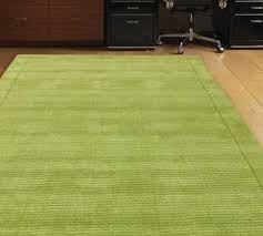 plain rugs unpatterned single colour rugs free uk delivery