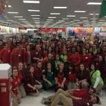 target austin mn black friday target careers and employment indeed com