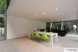plafond de cuisine design superb plafond de cuisine design 13 tuile 224 plafond