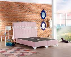 bed design furniture bed design furniture suppliers and
