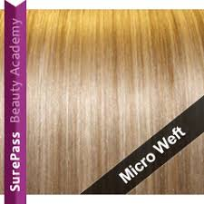 micro weft extensions surepass beauty micro weft hair extensions hair extension