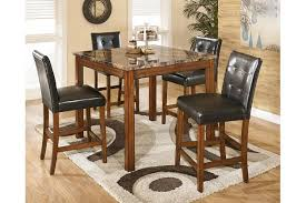 furniture kitchen table amazing furniture kitchen table 22 with additional home