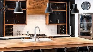 cuisiniste ville la grand cuisine cuisiniste ville la grand inspirational emejing cuisine en