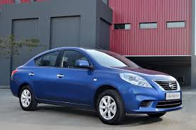 nissan almera usb not supported manual archives page 2 of 6 surf4cars co za motoring news
