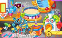 jeux de cuisine chinoise jeux de cuisine gratuit sur jeuxflash com