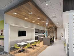 Interior Design Jobs Portland Oregon 213 Best Interiors Industrial Modern Workplaces Images On