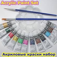 popular nail art acrylic paint buy cheap nail art acrylic paint