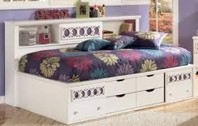 storage bench best 25 twin bed with drawers ideas on pinterest
