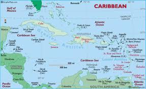 map of st martin image stmartin caribbean map 2 gif toastmasters international
