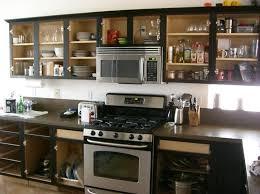 Black Hardware For Kitchen Cabinets Kitchen Marvelous Black Kitchen Cabinet Storage With Elevated