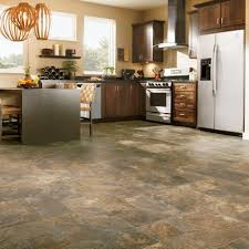 Nautolex Vinyl Marine Flooring by Armstrong Flooring Commercial Flooring Designs
