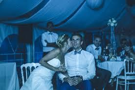photographe mariage la rochelle reportage mariage à la rochelle par sylvain le lepvrier