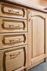 mdf kitchen cabinet doors mdf vs wood kitchen doors
