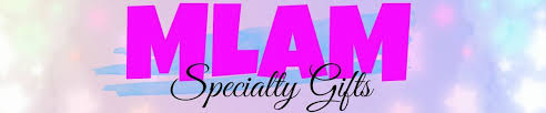 specialty gifts items in mlam specialty gifts store on ebay