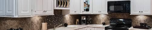 Bargain Outlet Kitchen Cabinets Surplus Warehouse Kitchen Cabinets Usashare Us