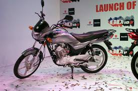 cbr rate in india here are 5 new motorcycles in pakistan that you can buy in rs1 1 5