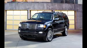 nissan armada towing capacity 2015 10 suvs with the best towing capacity in the world youtube