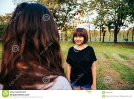 femme de chambre lesbienne femme de chambre lesbienne 100 images lesbiennes coiffure