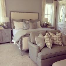 Cream Bedroom Furniture Sets by Best 20 Grey Bedroom Furniture Sets Ideas On Pinterest Grey