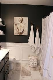 bathroom towel hooks ideas bathroom towel hooks ideas towel hook ideas jackysan me