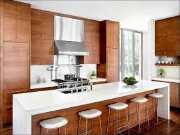 modern kitchen top rated cabinets popular at looks 2016 find