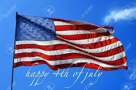 happy 4th of july 2017 images pictures quotes messages