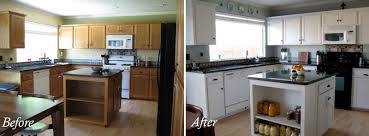 best self leveling paint for cabinets modest maven white kitchen cabinets