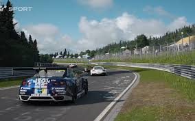 gt sport review roundup what the critics are saying