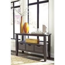 ashley dining room ashley dining room server d485 60 beck u0027s home furnishings