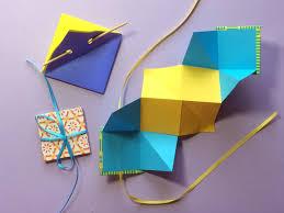 creative bookmaking make a mini squash blossom book jeannie