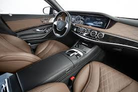 s600 mercedes 2016 mercedes maybach s600 test motor trend