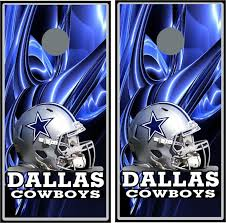 Dallas Cowboys Bean Bag Chair Best 25 Cowboys Helmet Ideas On Pinterest Dallas Cowboys Espn