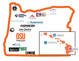Campus Map Oregon State by Degree Partnership Program Faqs Financial Aid Oregon State