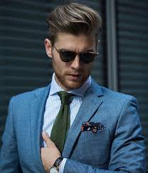 medium length haircuts for 20s these are the best hairstyles for men in their 20s and 30s