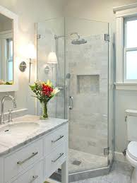 galley bathroom designs small bathroom designs pictures best small bathroom ideas small