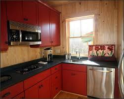 small kitchen interiors practical ideas interior kitchen design small home improvement 2017
