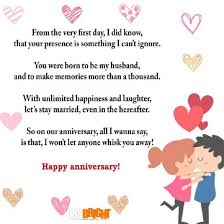 Anniversary Quotes Anniversary Quotes For 160 Best Wedding Anniversary Quotes Messages Wishes Poems