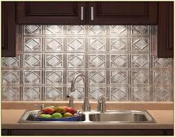 home depot kitchen tiles backsplash new ideas kitchen tiling ideas backsplash with kitchen tiles with