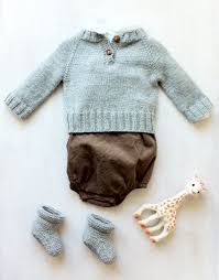 the 25 best baby boy sweater ideas on pinterest little boy
