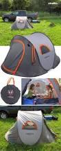 best 25 pop up tent ideas on pinterest garden igloo pop up