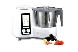 robots cuisine de cuisine thermomix cethosia me